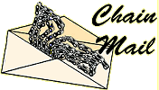 Chain Mail graphic